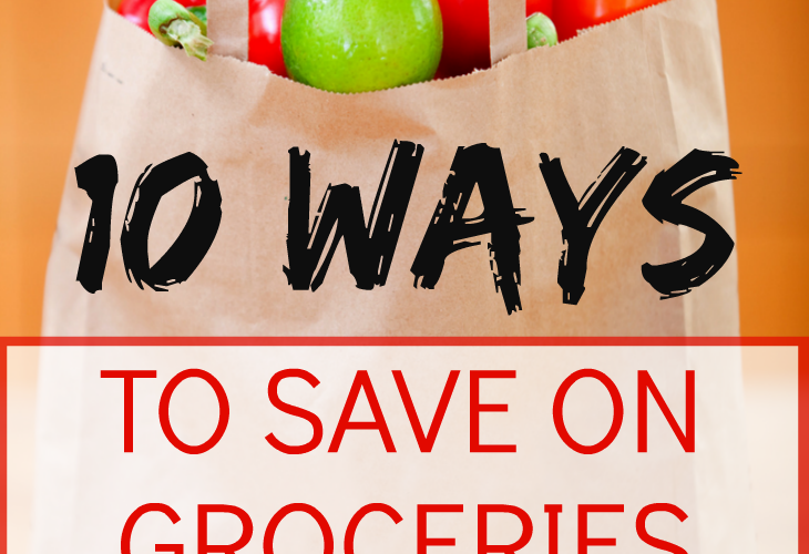 10 Ways To Save On Groceries Like A Pro Master your grocery spending with these 10 tips from the pros