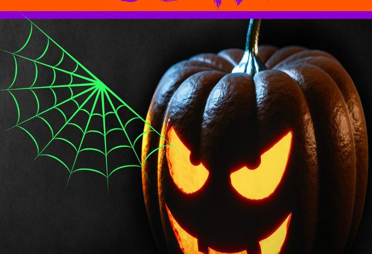 13 NIGHTS OF HALLOWEEN ON FREEFORM Find your favorite spooky Halloween movie on this SPOOKTACULAR list.