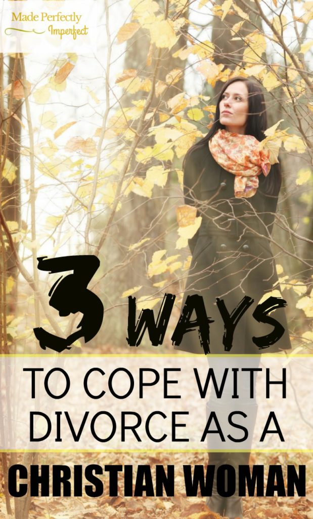 4 ways thanksgiving can help you heal divorce